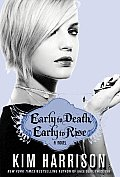Early to Death, Early to Rise Cover