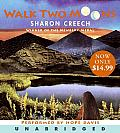 Walk Two Moons Low Price CD Walk Two Moons Low Price CD Cover