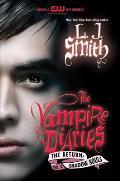 Vampire Diaries The Return 02 Shadow Souls