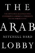 Arab Lobby