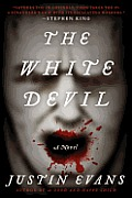 White Devil A Novel