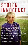Stolen Innocence My Story of...
