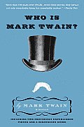 Who Is Mark Twain
