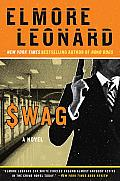 Swag: Novel (09 Edition)