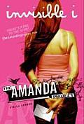 Amanda Project 01
