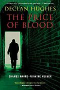 The Price of Blood: An Irish Novel of Suspense Cover