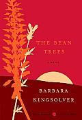 Bean Trees