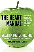 Heart Manual