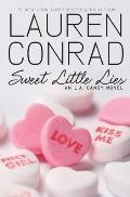 L A Candy 02 Sweet Little Lies