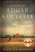 The Story of Edgar Sawtelle (Oprah's Book Club Selection #62)