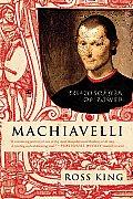 Machiavelli Philosopher Of Power