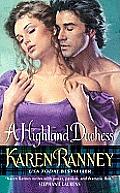 Highland Duchess