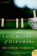 Lace Makers of Glenmara