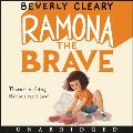 Ramona Quimby 03 Ramona the Brave CD