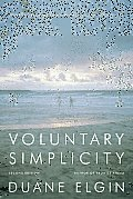Voluntary Simplicity 2nd Revised Edition