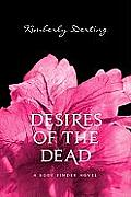 Body Finder 02 Desires of the Dead