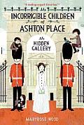 Incorrigible Children of Ashton Place 02 Hidden Gallery