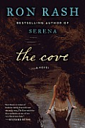 The Cove Cover