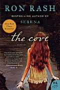 The Cove (P.S.) Cover