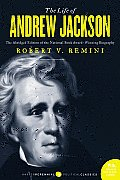 Life of Andrew Jackson Abridged Edition
