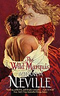 The Wild Marquis