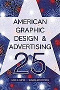 American Graphic Design & Advertising 25