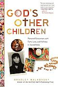 God's Other Children: Personal Encounters With Faith, Love, and Holiness in Sacred India (13 Edition)