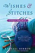 Wishes & Stitches