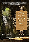 The Well That Never Runs Dry Cover