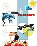 Postal Service Guide To Us Stamps 36th Edition