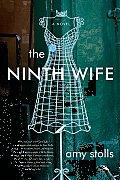 Ninth Wife