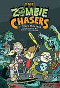 Zombie Chasers 01