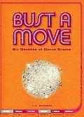 Bust a Move: Six Decades of Dance Crazes