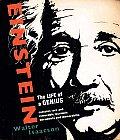Einstein The Life of a Genius