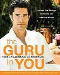 Guru in You
