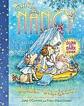 Stellar Stargazer! (Fancy Nancy)