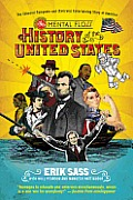 Mental Floss History of the United States