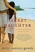 Secret Daughter (11 Edition)