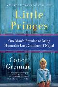 Little Princes (11 Edition)