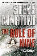 Rule of Nine