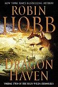 Dragon Haven Dragon Keeper 2