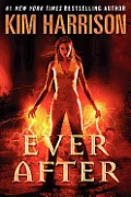 Ever After Rachel Morgan 11