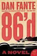 86'd: A Novel (P.S.)