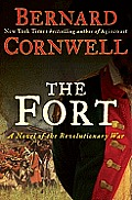 Fort: Novel of the Revolutionary War (10 Edition) Cover