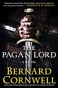 Pagan Lord Saxon Tales Book 7