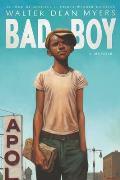 Bad Boy: A Memoir