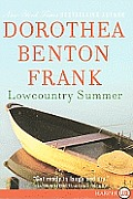 Lowcountry Summer A Plantation Novel