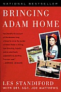 Bringing Adam Home (12 Edition)