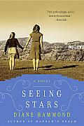 Seeing Stars: A Novel Cover