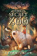 Secret Zoo 01
